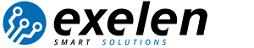 Exelen Smart Solutions
