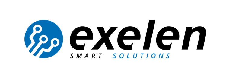 exelen_logo_SMART-SOLUTIONS